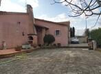 Vente Maison 10 pièces 230m² Beaumont-lès-Valence (26760) - Photo 12