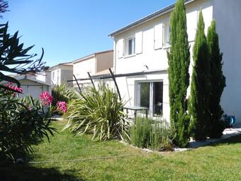 Vente Maison 6 pièces 107m² Étoile-sur-Rhône (26800) - Photo 1
