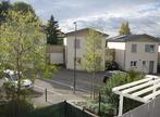 Location Appartement 3 pièces 69m² Étoile-sur-Rhône (26800) - Photo 10
