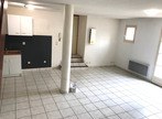 Location Appartement 3 pièces 57m² Chabeuil (26120) - Photo 2