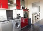 Location Appartement 3 pièces 56m² Portes-lès-Valence (26800) - Photo 1