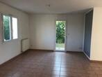 Location Maison 4 pièces 95m² Montoison (26800) - Photo 5