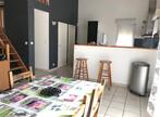 Location Maison 4 pièces 96m² Portes-lès-Valence (26800) - Photo 1