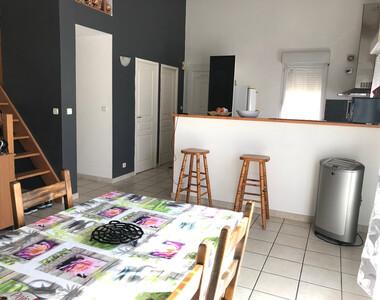 Location Maison 4 pièces 96m² Portes-lès-Valence (26800) - photo