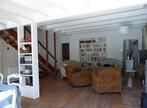 Vente Maison 5 pièces 135m² Étoile-sur-Rhône (26800) - Photo 5