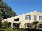 Vente Maison 218m² Eurre (26400) - Photo 3