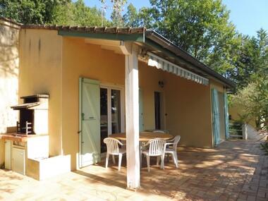 Vente Maison 6 pièces 110m² Montéléger (26760) - photo