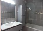 Location Appartement 3 pièces 70m² Valence (26000) - Photo 4
