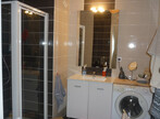 Location Appartement 3 pièces 70m² Valence (26000) - Photo 6