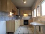 Vente Appartement 4 pièces 63m² Valence (26000) - Photo 1