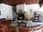 Vente Maison 8 pièces 210m² Valence (26000) - Photo 13