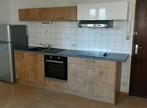 Location Appartement 2 pièces 36m² Beaumont-lès-Valence (26760) - Photo 9