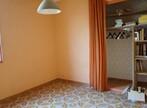 Vente Maison 6 pièces 110m² Beaumont-lès-Valence (26760) - Photo 8
