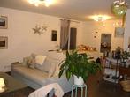 Location Appartement 3 pièces 70m² Valence (26000) - Photo 3