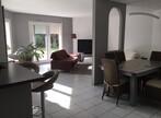 Vente Maison 6 pièces 150m² Étoile-sur-Rhône (26800) - Photo 6
