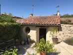 Vente Maison 7 pièces 191m² Étoile-sur-Rhône (26800) - Photo 4