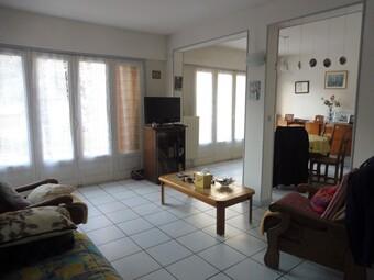 Vente Appartement 4 pièces 64m² Valence (26000) - Photo 1