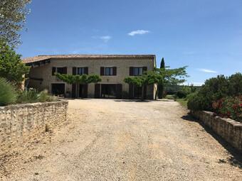 Vente Maison 8 pièces 280m² Étoile-sur-Rhône (26800) - Photo 1
