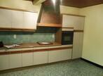 Vente Maison 4 pièces 115m² Allex (26400) - Photo 2