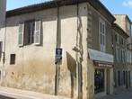 Vente Immeuble 500m² Étoile-sur-Rhône (26800) - Photo 1