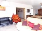 Vente Maison 8 pièces 200m² Beaumont-lès-Valence (26760) - Photo 9
