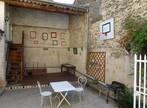 Vente Maison 8 pièces 208m² Montmeyran (26120) - Photo 10