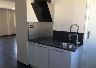 Location Appartement 4 pièces 69m² Valence (26000) - Photo 1