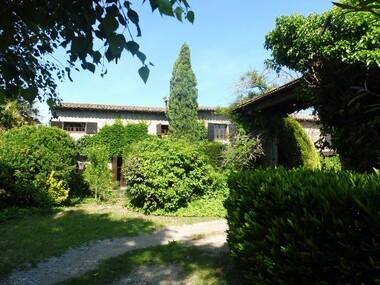 Vente Maison 8 pièces 210m² Valence (26000) - photo
