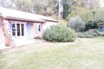 Vente Maison 6 pièces 140m² Upie (26120) - Photo 3