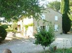 Vente Maison 6 pièces 193m² Étoile-sur-Rhône (26800) - Photo 2