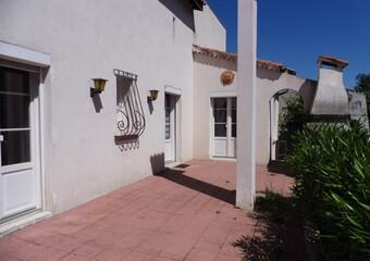Location Maison 5 pièces 95m² Malissard (26120) - Photo 1