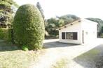 Vente Maison 7 pièces 170m² Étoile-sur-Rhône (26800) - Photo 6