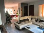 Vente Maison 6 pièces 140m² Upie (26120) - Photo 4