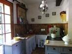 Vente Maison 8 pièces 210m² Valence (26000) - Photo 16