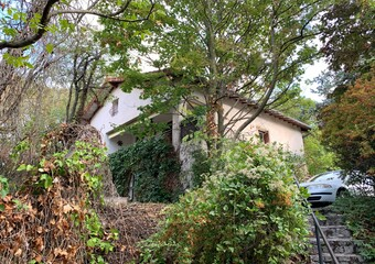 Vente Maison 5 pièces 108m² Montoison (26800) - photo