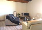 Location Appartement 2 pièces 52m² Étoile-sur-Rhône (26800) - Photo 4