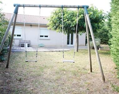 Vente Maison 4 pièces 81m² Portes-lès-Valence (26800) - photo