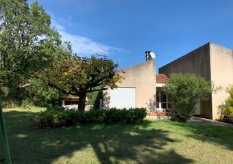 Vente Maison 6 pièces 110m² Beaumont-lès-Valence (26760) - Photo 1