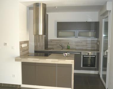 Location Appartement 3 pièces 66m² Portes-lès-Valence (26800) - photo
