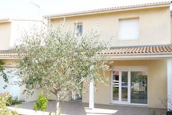 Vente Maison 5 pièces 94m² Valence (26000) - Photo 1
