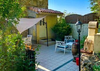 Vente Maison 4 pièces 85m² Chabeuil (26120) - Photo 1