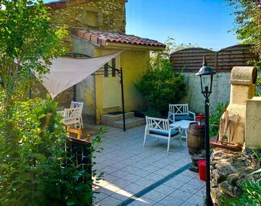 Vente Maison 4 pièces 85m² Chabeuil (26120) - photo