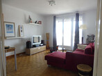 Vente Appartement 4 pièces 70m² Valence (26000) - Photo 1