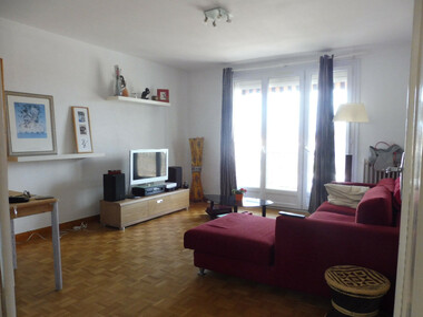 Vente Appartement 4 pièces 70m² Valence (26000) - photo