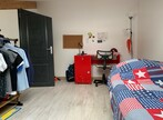 Vente Maison 5 pièces 103m² Montmeyran (26120) - Photo 10