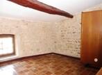 Vente Maison 8 pièces 205m² Étoile-sur-Rhône (26800) - Photo 12