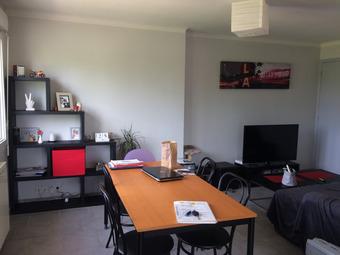 Location Maison 3 pièces 65m² Livron-sur-Drôme (26250) - Photo 1