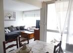 Vente Appartement 5 pièces 112m² Valence (26000) - Photo 2