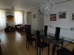 Vente Maison 19 pièces 468m² Vernoux-en-Vivarais (07240) - Photo 6