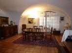 Vente Maison 7 pièces 368m² Grane (26400) - Photo 5